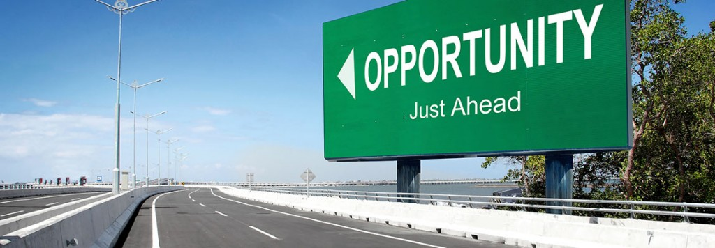 career_opportunities_banner