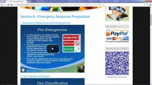 3- Video Lectures 2