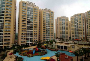 Rio_Vista_Condominium
