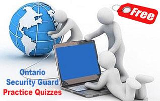 Free Practice Quizzes