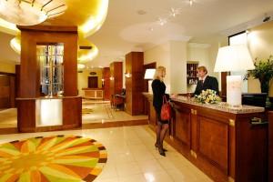hotel-president-prague-lobby-001-1500x1000