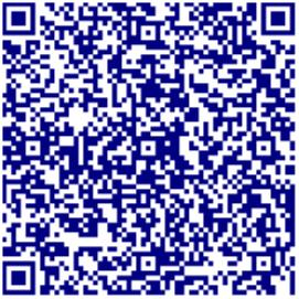 Marshal Security QR Code